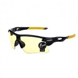 Men's Brand Sunglasses UV400 Mens Designer Glasses