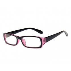 New style glasses with anti reflective coating for women