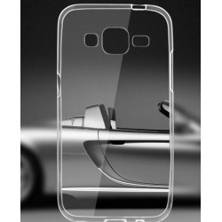 High quality Samsung grand 2 back cover