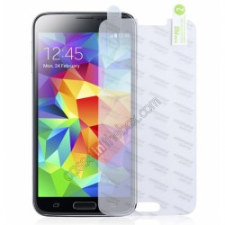 Ultra thin tempered glass for samsung Galaxy S5
