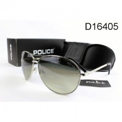Police polarized sunglasses