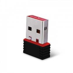 Mini USB WIFI 150M Wifi Adapter 802.11nWi Fi Antenna 150Mbps Wireless LAN Network Card External USB wifi for Desktop Laptop