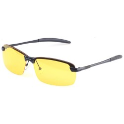 Night Vision Driving Glasses Polarized Sunglasses
