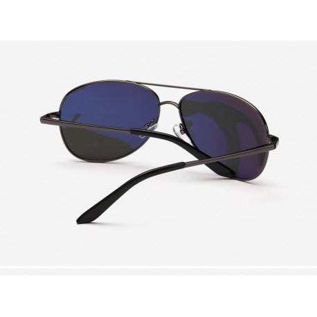 5778c49a7b Military Classic air force Polarized Driving Sunglasses UV400 sun glasses
