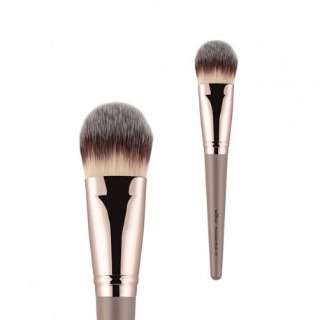 anmor makeup brush professional make up brushes foundation