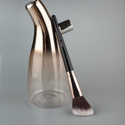 Anmor Makeup Brush Professional Make Up Brushes Foundation Set