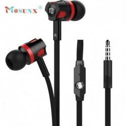 earphone headset earbuds earphones fone de ouvido auriculares