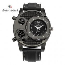 V8 Super Speed men Watches