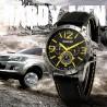 Fashion Casual Quartz watch for Men