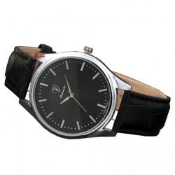 Wristwatch For Man