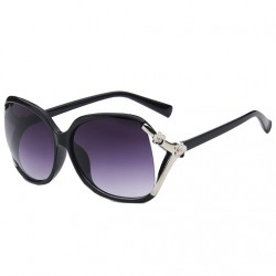 Ladies Driving Sun Glasses 100% UV Protection