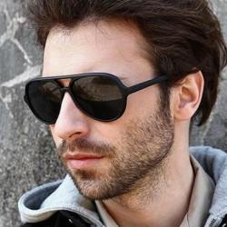 Pilot Sunglasses for  Men