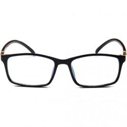 Frame  Glasses For Men