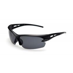 100% UV 400  Sunglasses For MEN