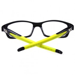 Men Women Sports Frame  Eyeglasses