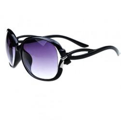 Luxury Ladies Designer Women Sunglasses Eye wear