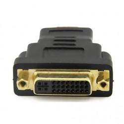 DVI Adapter Converter
