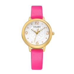 Ladies Diamond Brand Watches