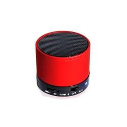Speakers Bluetooth Music Mini Speaker