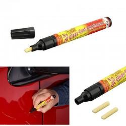 Fix It Pro Car Scratch Removal Pen