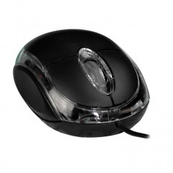 Proking Optical Mouse