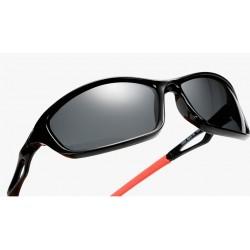 Men's Polarized Sunglasses Male Car Driving Sun Glasses
