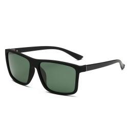 Men Outdoor Sports,Travel Anti-UV Sunglasses