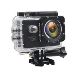 Outdoor Sport Arial Mini Digital Waterproof Action Camera