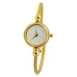 Bracelet Wrist Watch for Women