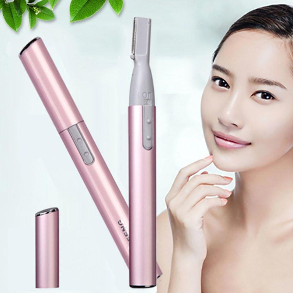 Buy Trendyelectric Eyebrow Hair Remover Now Lk