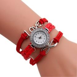 Women's Fashion Bracelet Watch.