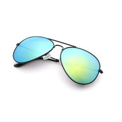 Unisex classic Aviator Sunglasses