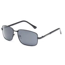 Polarized Anti UVA And Polarized Light Travel Sports Luxury Sunglasses
