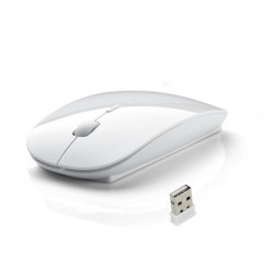 High Quality wireless mouse