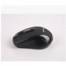 Dell 2.4GHz Wireless Optical Mouse