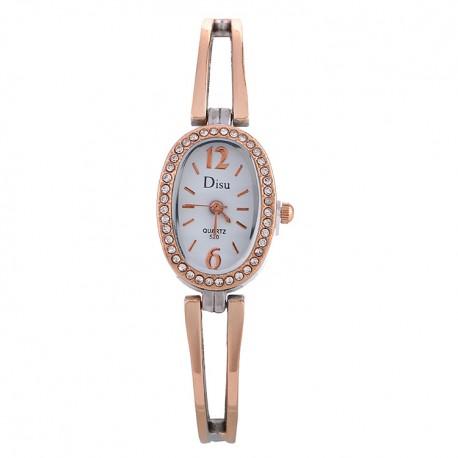 Fashion watch women Girl Bracelet Watch Quartz For Women