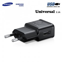 Brand New Original Samsung Charger