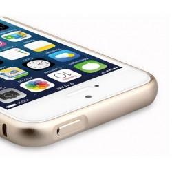 iPhone 5S Metal Bumper Frame
