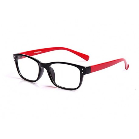 Computer Anti-Radiation Eyeglass Unisex Eyewear Optical Frame sunglasses Unisex