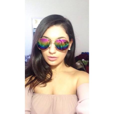 42efdf4788 Buy Ray Ban Aviator sunglasses-nOw.lk