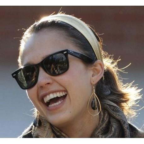 0f726bb33ca Buy Ray ban wayfarer 2140 sunglasses-nOw.lk