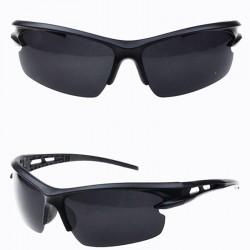 New Fashion Oculos UV400 Mens Designer Glasses