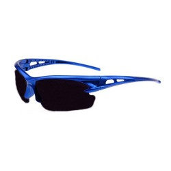 High quality Sport Cycling Riding Night Vision UV 400 Driving Sunglasses