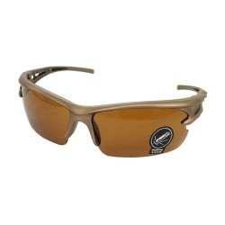 High quality Sport Cycling Riding Night Vision UV 400 Driving Sunglasses