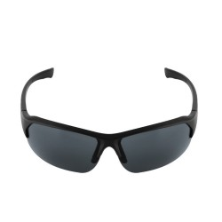 Out door Sun Glasses for sports and driving