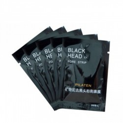 Face Care PILATEN Facial Blackhead Remover