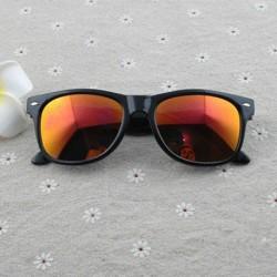 Vintage Sunglasses Men Women Brand Designer UV400