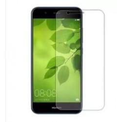 Tempered For Huawei Nova 2 Plus