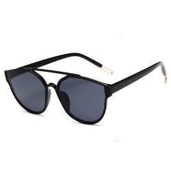Beautiful Korean Anti UV Sunglass Sunglasses