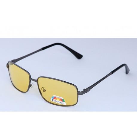 Fashion Polarized Riding Glasses